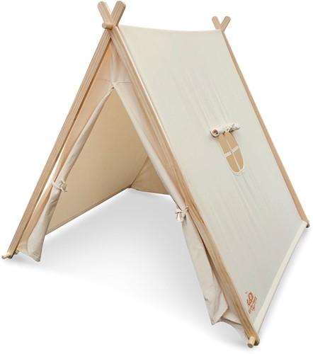Kinderfeets Tent