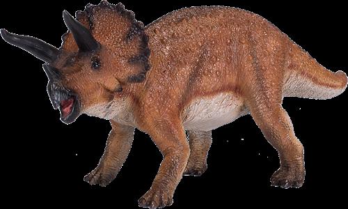 Mojo Dinosaurs - Triceratops 381017