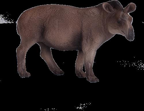 Mojo Wildlife - Braziliaanse Tapir 381023