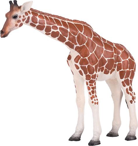 Mojo Wildlife - Giraf Vrouwtje 381033