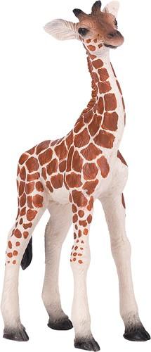 Mojo Wildlife - Giraf Kalf 381034