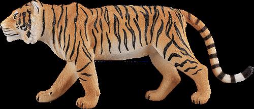 Mojo Wildlife - Bengaalse Tijger 387003