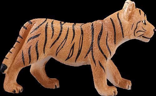 Mojo Wildlife - Tijger Welp Staand 387008