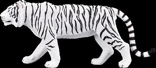 Mojo Wildlife - Witte Tijger 387013