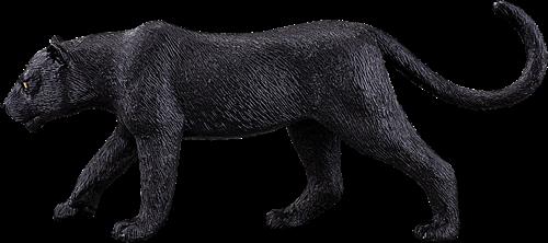 Mojo Wildlife - Zwarte Panter 387017