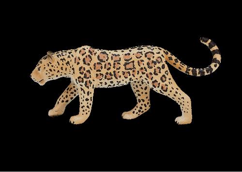 Mojo Wildlife - Luipaard 387018