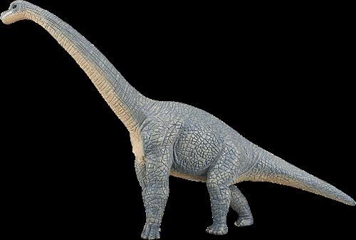 Mojo Dinosaurs - Brachiosaurus 387044
