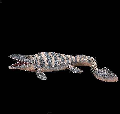 Mojo Dinosaurs - Tylosaurus 387046