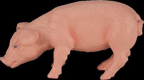 Mojo Farm - Big voeren 387056