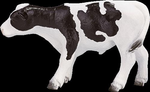 Mojo Farm - Holstein Kalf Staand 387061