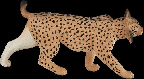 Mojo Woodland - Iberische Lynx 387064