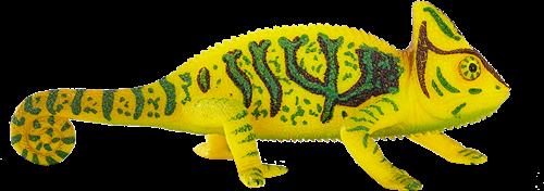 Mojo Wildlife - Kameleon 387129