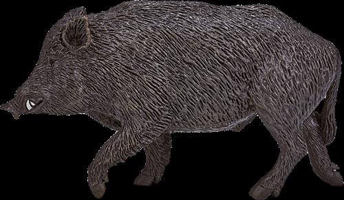 Mojo Woodland - Wild Zwijn 387160