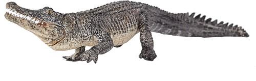 Mojo Wildlife - Alligator Met Bewegende Kaak 387168