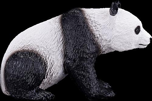 Mojo Wildlife - Reuzenpanda 387171