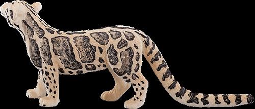 Mojo Wildlife - Nevelpanter 387172