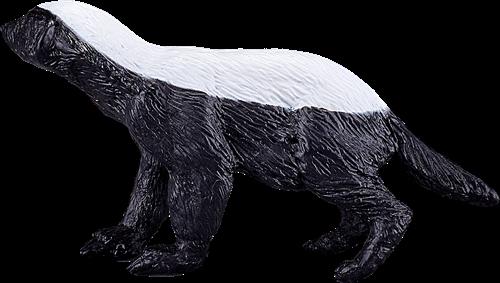 Mojo Wildlife - Honingdas Mannetje 387181