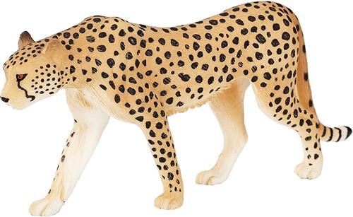 Mojo Wildlife - Cheetah Mannetje 387197