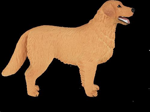 Mojo Pets - Golden Retriever 387198