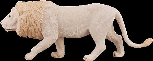 Mojo Wildlife - Witte Mannetjes Leeuw 387206