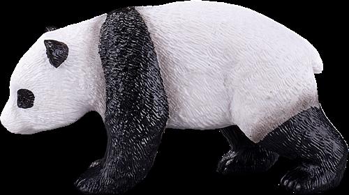 Mojo Wildlife - Reuzenpanda Baby 387238