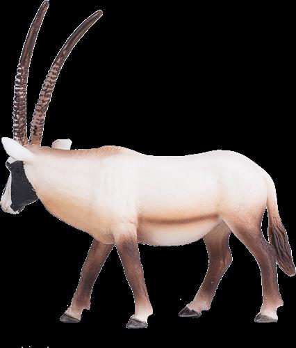 Mojo Wildlife - Oryx 387242