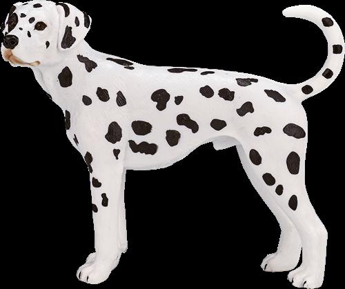 Mojo Pets - Dalmatiër 387248
