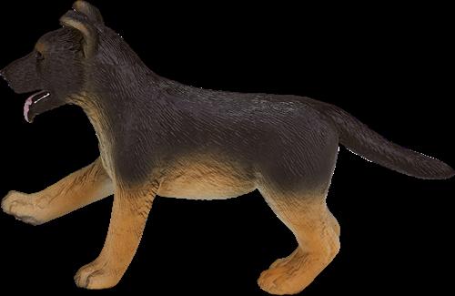 Mojo Pets - Duitse Herder Puppy 387261