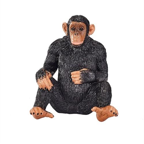 Mojo Wildlife - Chimpansee 387265