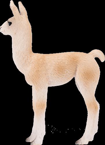Mojo Wildlife - Lama Baby 387392