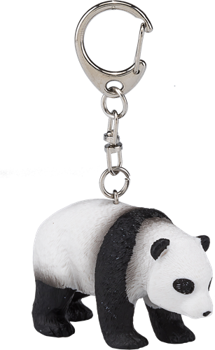 Mojo Fantasy Sleutelhanger - Panda Baby 387454
