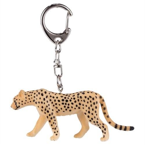 Mojo Wildlife Sleutelhanger - Cheetah 387496