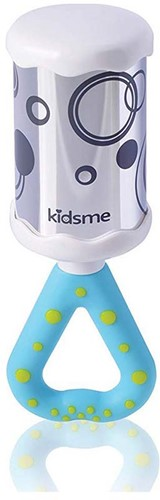 KidsMe Little Lamb Chime Rammelaar