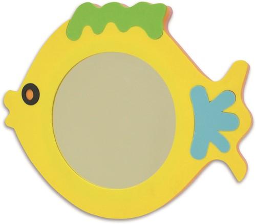 Edushape Magic Mirror – Fish