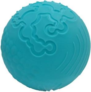 Edushape Textuur-iffic Bal (Ø17 cm)