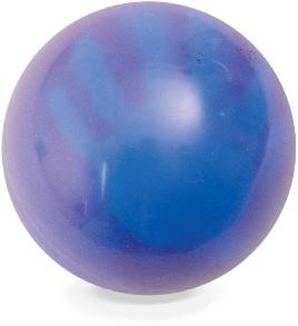 Edushape Incredi-Ball - NEW