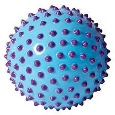 Edushape Senso-Dot Ball