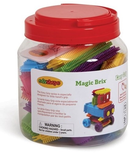 Edushape Magic Brix