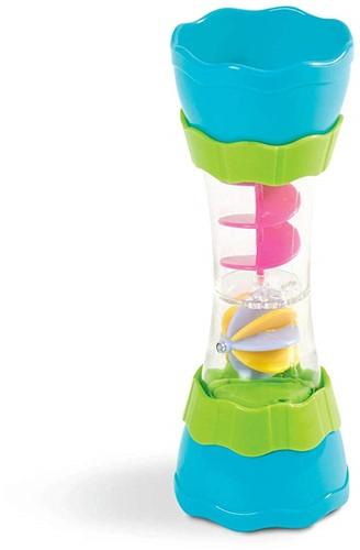 Edushape Water Spinner