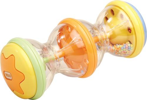Tolo Baby - Shake Rammelaar