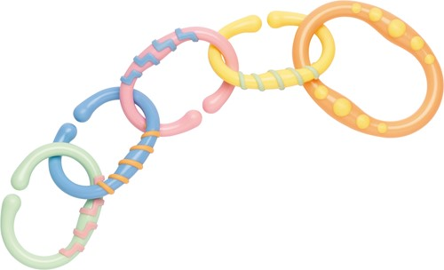 Tolo Toys Baby Links