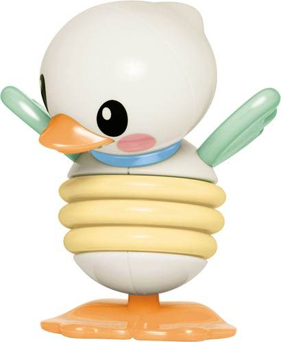 Tolo Toys Squeaky Friends - Duck