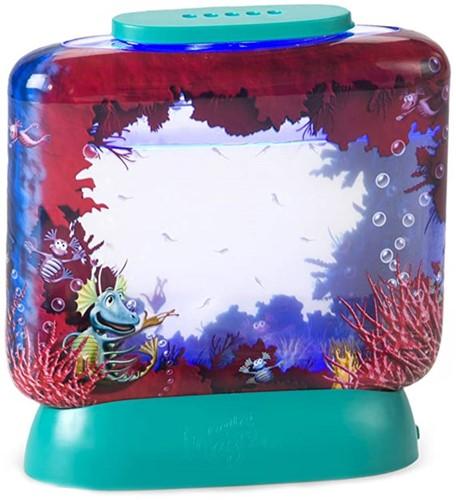 Aqua Dragons® Onderwaterwereld met pipet