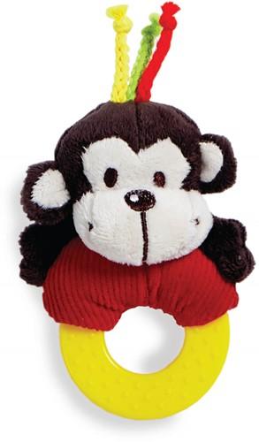 Edushape SOFT PALS- Monkey