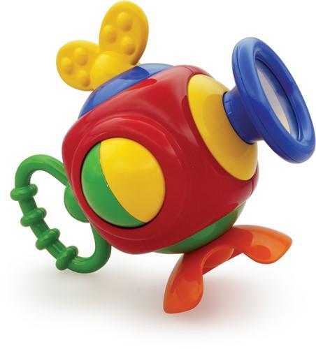Tolo Toys Activity Play Ball