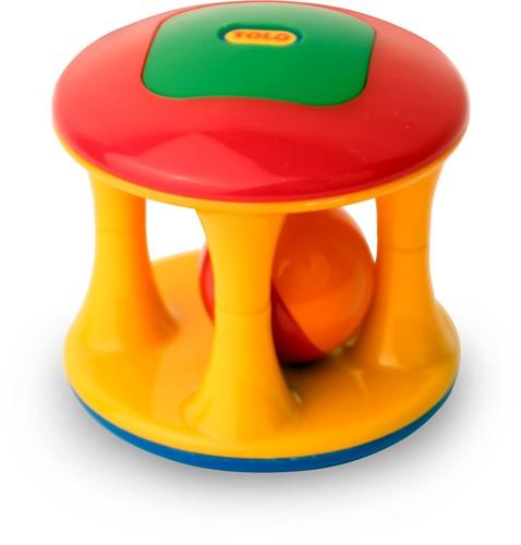 Tolo Toys - Tumble Bal