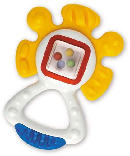 Tolo Toys - Activiteiten Bijtring