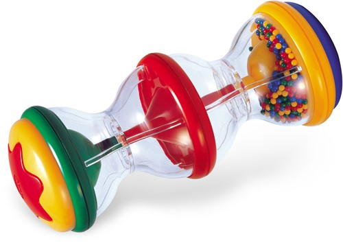 Tolo Toys Shake Rattle and Roll