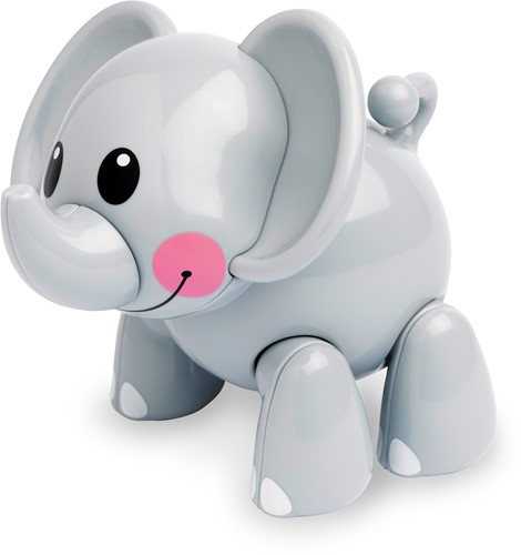 Tolo Friends - Olifant