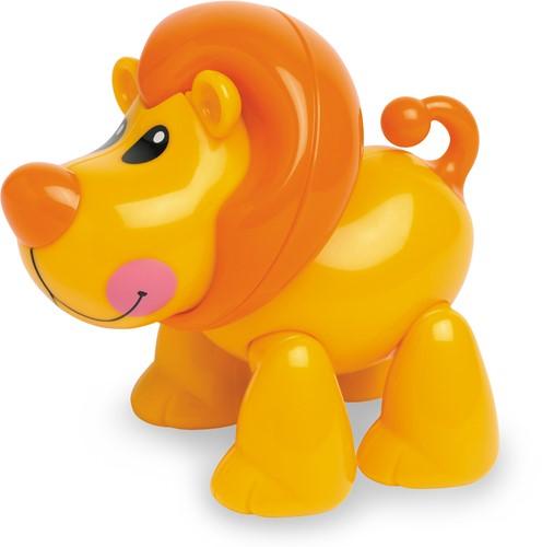 Tolo Toys Lion